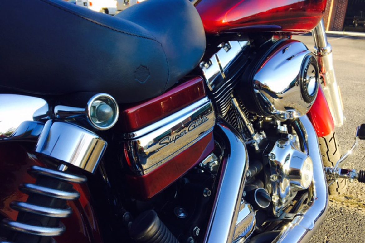 custom motorcycles wilmington nc